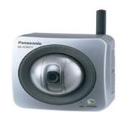 Panasonic ネットワークカメラシステム